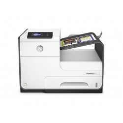 HP PageWide 452dw Color...
