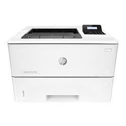 LaserJet Pro HP M501dn B/N...
