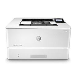 HP LaserJet Pro M404DW B/N...