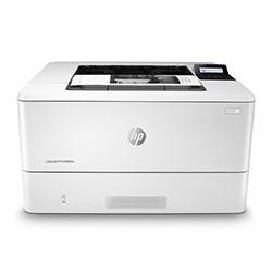 HP LaserJet Pro M404N B/N...