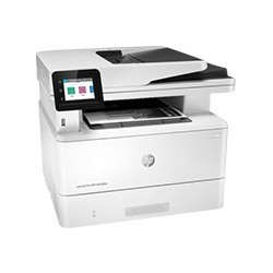 Multifuncion HP LaserJet...