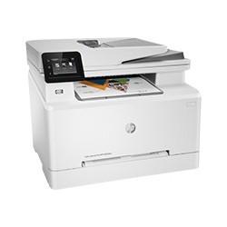 Multif. HP LaserJet Pro...