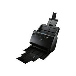 Scanner CANON imageFORMULA...