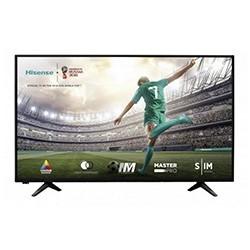 Televisor HISENSE 32 LED HD...