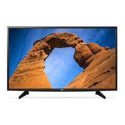 Televisor LG 43 Full HD...