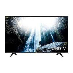 Televisor HISENSE 43 UHD 4K...