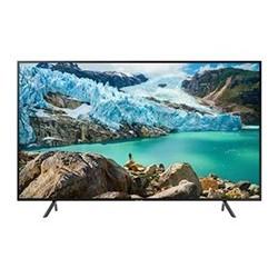 Televisor SAMSUNG 75 UHD 4K...