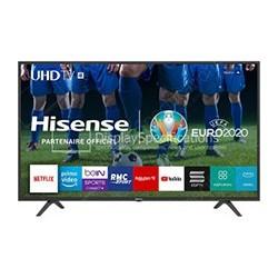 Televisor Hisense 65 UHD 4K...