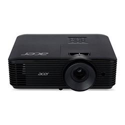 Proyector Acer X128H XGA...