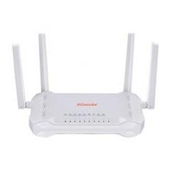 Router KASDA 1200Mbps...