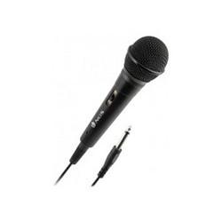 Micrófono NGS de voz jack...