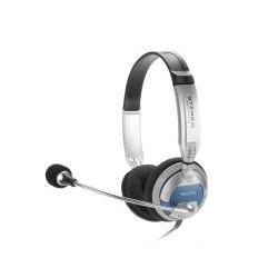 Auricular + Micrófono NGS...