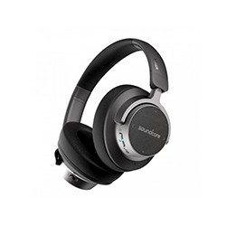 Auriculares ANKER Soundcore...
