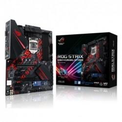 ASUS ROG STRIX B360-H...