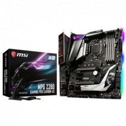 MSI MPG Z390 GAMING...