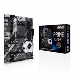 ASUS PRIME X570-P:(AM4)...