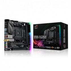 ASUS ROG STRIX B450-I...