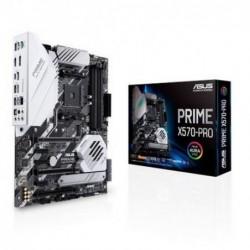 ASUS PRIME X570-PRO:(AM4)...
