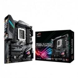 ASUS ROG STRIX X399-E...