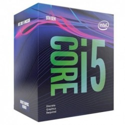 Intel Core i5-9500 LGA1151...