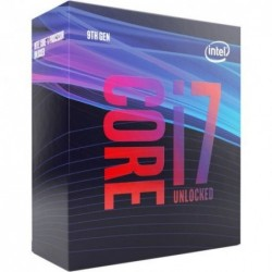 Intel Core i7-9700F LGA1151...