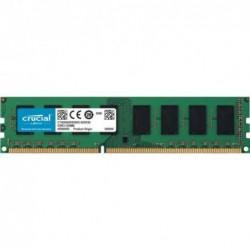Módulo CRUCIAL DDR3L 8Gb...