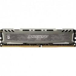 Ballistix Sport LT DDR4...