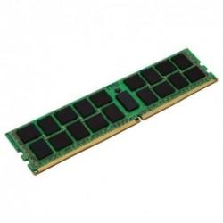 Modulo DDR4 2666MHz 16Gb...