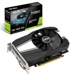 ASUS PCIe Nvidia GTX1660S...