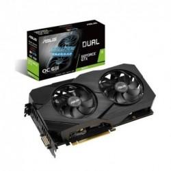 ASUS PCIe Nvidia GTX1660TI...