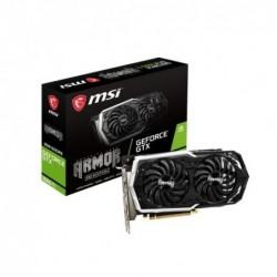 MSI PCIe Nvidia GTX1660 TI...