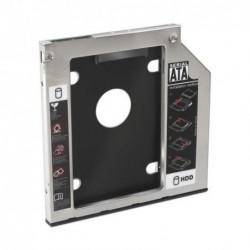 Adaptador HDD 7mm a Optico...