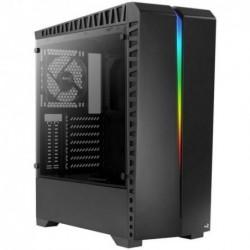 Caja Micro-ATX AEROCOOL...