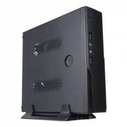 Caja Mini ITX/Thin ITX 1003...