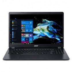 Acer Ext15 EX215-51G-58WB...