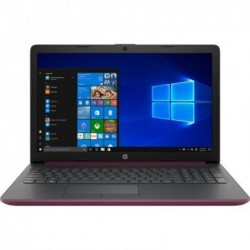 HP 15-da0228ns i3-7020U 8Gb...