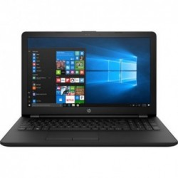 HP 15-BS156NS i3-5005 4Gb...