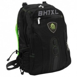 Mochila KEEPOUT Gaming...