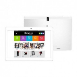 Tablet BILLOW X101PROS+...