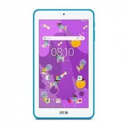Tablet SPC LAIKA 7 QC 8Gb...