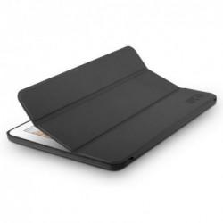 Funda Tablet SPC Super Case...