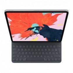 Teclado Smart Keyboard Ipad...