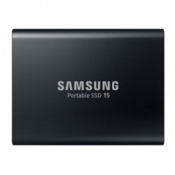 SSD SAMSUNG T5 2.5 2Tb USB3...