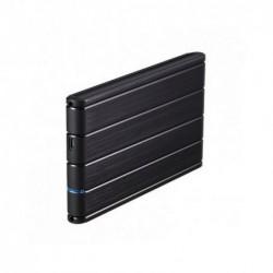 Caja HDD TOOQ 2.5 Sata USB...