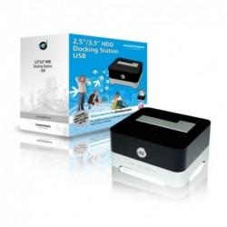 Adap. CONCEPTRONIC USB2...
