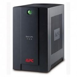 S.A.I. APC Back-UPS 700VA...