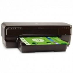 HP OfficeJet 7110...