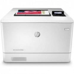 HP LaserJet Pro M454DN...