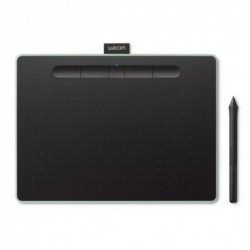 Tableta WACOM INTUOS Medium...