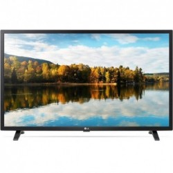 Televisor LG 32 HD Smart TV...